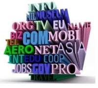 cheap_domain_registration